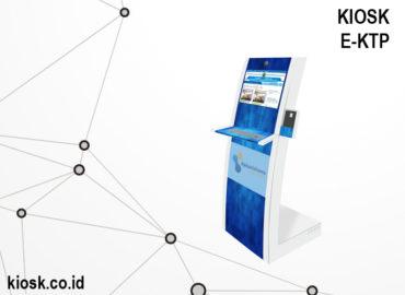 kiosk informasi e ktp