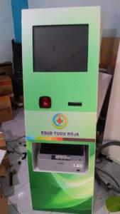 kiosk-self-service